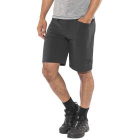 Norrøna Bitihorn Lightweight - Shorts Homme - noir